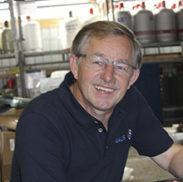 Helmut Rückoldt